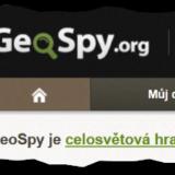 GeoSpy