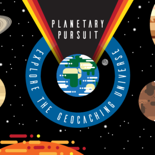 Planetary Pursuit