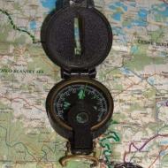 Komet_GPS_f